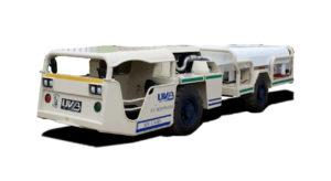 MV U40D LF